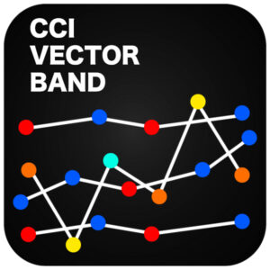 CCI-Vector-band