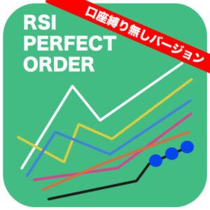 RSI_PO