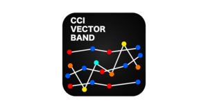 cci-vector-band-bb