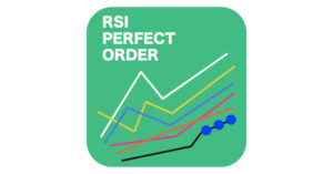 RSI-自作インジケーター