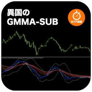 gmma-sub-ikoku