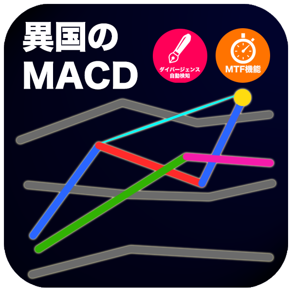 ikokuno-macd-fx