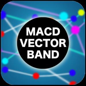 macd-vector-band