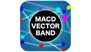 macd-vector-band-ikokunosenshi