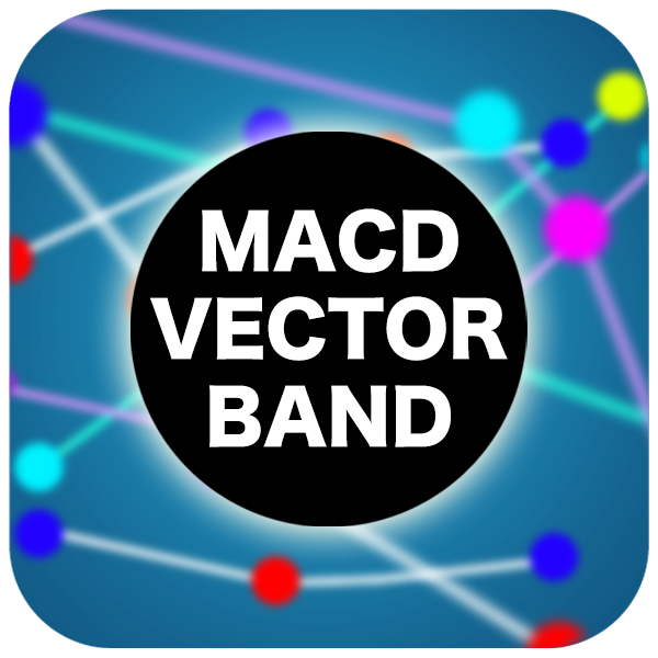 macd-vector-band