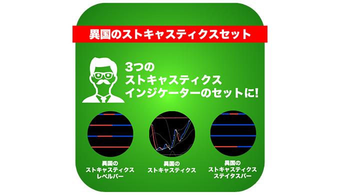 ikokuno-stochastics-fx