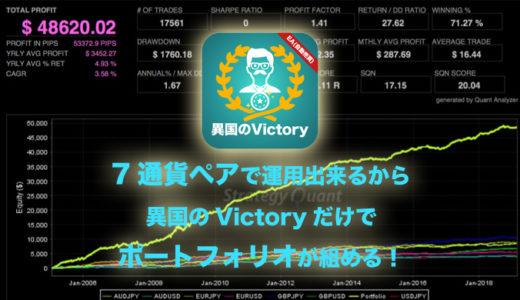 異国の戦士のEA異国のVcitoryのフォワードテストが最強!大人気商品!