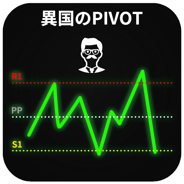 ikokuno_pivot