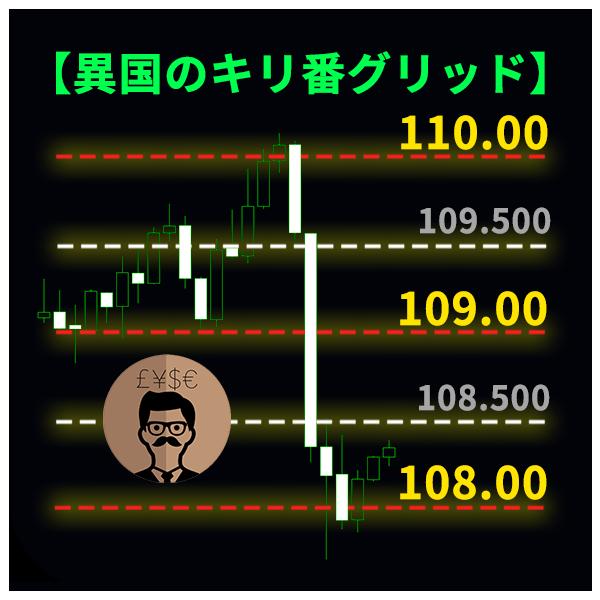 ikokuno-kiriban-grid