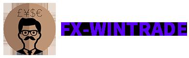 FX WIN TRADE